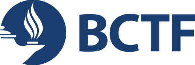 2017-NEW BCTF Logo-Blue Lamp with text-300ppi